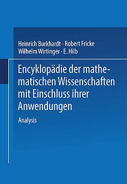 Cover: https://exlibris.azureedge.net/covers/9783/6631/5451/8/9783663154518xl.jpg