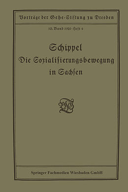 Cover: https://exlibris.azureedge.net/covers/9783/6631/5496/9/9783663154969xl.jpg