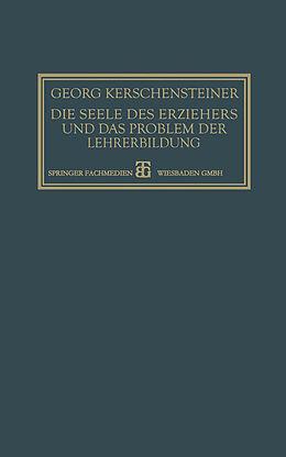 Cover: https://exlibris.azureedge.net/covers/9783/6631/5500/3/9783663155003xl.jpg