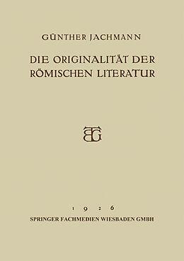 Cover: https://exlibris.azureedge.net/covers/9783/6631/5513/3/9783663155133xl.jpg