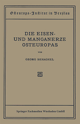 Cover: https://exlibris.azureedge.net/covers/9783/6631/5548/5/9783663155485xl.jpg