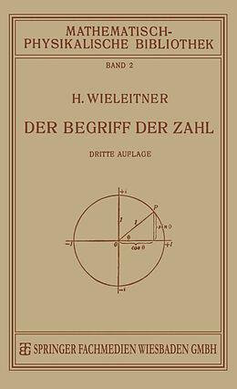Cover: https://exlibris.azureedge.net/covers/9783/6631/5594/2/9783663155942xl.jpg