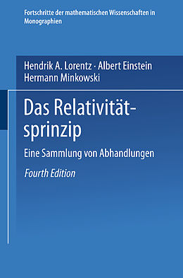 Cover: https://exlibris.azureedge.net/covers/9783/6631/5597/3/9783663155973xl.jpg