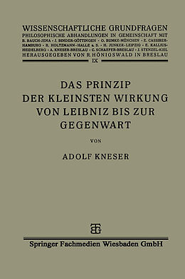 Cover: https://exlibris.azureedge.net/covers/9783/6631/5601/7/9783663156017xl.jpg