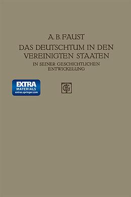 Cover: https://exlibris.azureedge.net/covers/9783/6631/5610/9/9783663156109xl.jpg