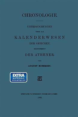 Cover: https://exlibris.azureedge.net/covers/9783/6631/5624/6/9783663156246xl.jpg