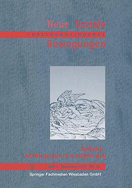 Cover: https://exlibris.azureedge.net/covers/9783/6631/5689/5/9783663156895xl.jpg