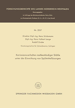 Cover: https://exlibris.azureedge.net/covers/9783/6631/5692/5/9783663156925xl.jpg
