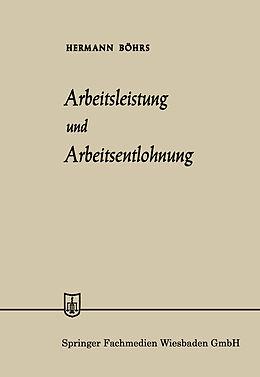 Cover: https://exlibris.azureedge.net/covers/9783/6631/8770/7/9783663187707xl.jpg
