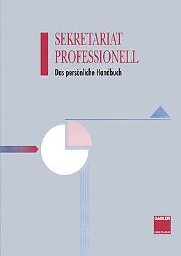 Cover: https://exlibris.azureedge.net/covers/9783/6631/9270/1/9783663192701xl.jpg