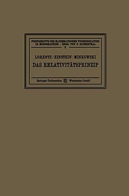 Cover: https://exlibris.azureedge.net/covers/9783/6631/9372/2/9783663193722xl.jpg