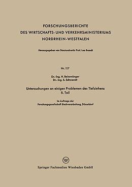 Cover: https://exlibris.azureedge.net/covers/9783/6631/9387/6/9783663193876xl.jpg