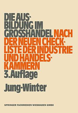 Cover: https://exlibris.azureedge.net/covers/9783/6631/9590/0/9783663195900xl.jpg