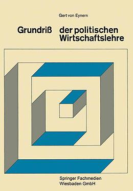 Cover: https://exlibris.azureedge.net/covers/9783/6631/9615/0/9783663196150xl.jpg