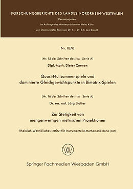 Cover: https://exlibris.azureedge.net/covers/9783/6631/9620/4/9783663196204xl.jpg