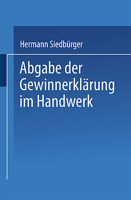 Cover: https://exlibris.azureedge.net/covers/9783/6631/9822/2/9783663198222xl.jpg
