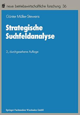 Cover: https://exlibris.azureedge.net/covers/9783/6631/9823/9/9783663198239xl.jpg