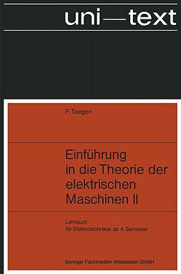 Cover: https://exlibris.azureedge.net/covers/9783/6631/9865/9/9783663198659xl.jpg