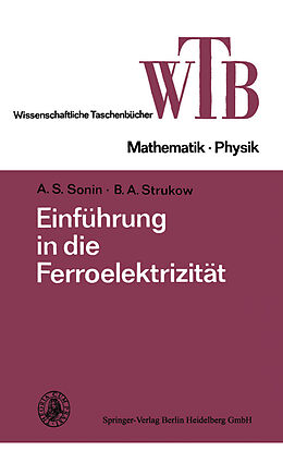 Cover: https://exlibris.azureedge.net/covers/9783/6631/9869/7/9783663198697xl.jpg