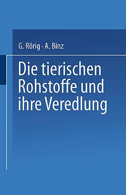 Cover: https://exlibris.azureedge.net/covers/9783/6631/9877/2/9783663198772xl.jpg