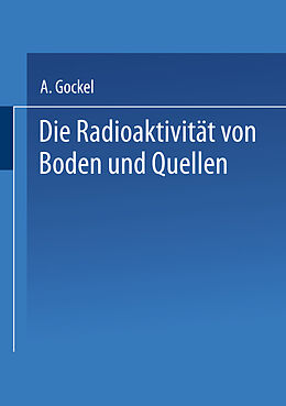 Cover: https://exlibris.azureedge.net/covers/9783/6631/9886/4/9783663198864xl.jpg
