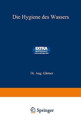 Cover: https://exlibris.azureedge.net/covers/9783/6631/9898/7/9783663198987xl.jpg