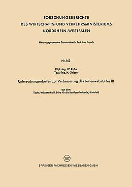 Cover: https://exlibris.azureedge.net/covers/9783/6631/9919/9/9783663199199xl.jpg