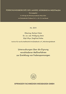 Cover: https://exlibris.azureedge.net/covers/9783/6631/9934/2/9783663199342xl.jpg