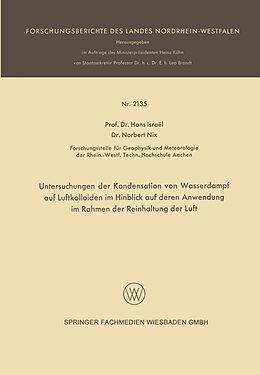 Cover: https://exlibris.azureedge.net/covers/9783/6631/9938/0/9783663199380xl.jpg