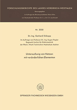 Cover: https://exlibris.azureedge.net/covers/9783/6631/9943/4/9783663199434xl.jpg