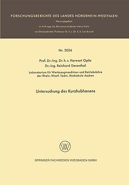 Cover: https://exlibris.azureedge.net/covers/9783/6631/9951/9/9783663199519xl.jpg