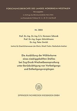 Cover: https://exlibris.azureedge.net/covers/9783/6631/9969/4/9783663199694xl.jpg