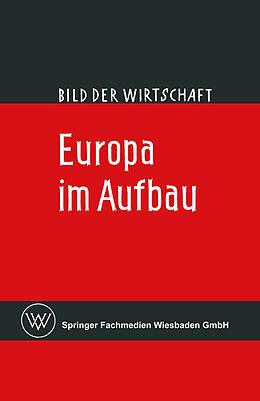 Cover: https://exlibris.azureedge.net/covers/9783/6632/0008/6/9783663200086xl.jpg