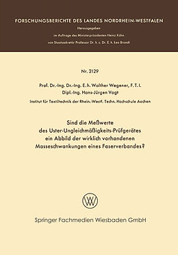 Cover: https://exlibris.azureedge.net/covers/9783/6632/0019/2/9783663200192xl.jpg