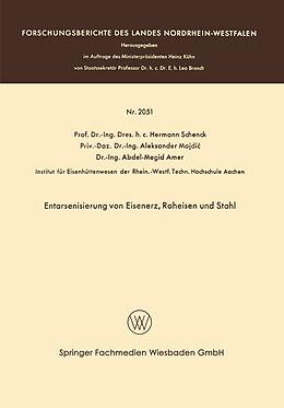 Cover: https://exlibris.azureedge.net/covers/9783/6632/0027/7/9783663200277xl.jpg