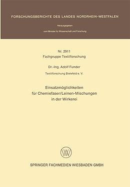 Cover: https://exlibris.azureedge.net/covers/9783/6632/0044/4/9783663200444xl.jpg