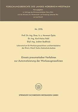 Cover: https://exlibris.azureedge.net/covers/9783/6632/0045/1/9783663200451xl.jpg