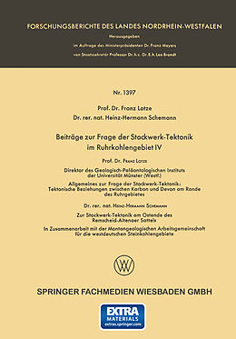 Cover: https://exlibris.azureedge.net/covers/9783/6632/0050/5/9783663200505xl.jpg