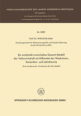 Cover: https://exlibris.azureedge.net/covers/9783/6632/0070/3/9783663200703xl.jpg