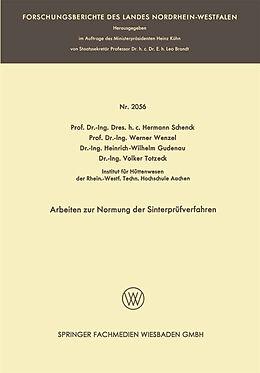 Cover: https://exlibris.azureedge.net/covers/9783/6632/0077/2/9783663200772xl.jpg