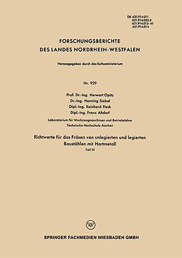 Cover: https://exlibris.azureedge.net/covers/9783/6632/0082/6/9783663200826xl.jpg