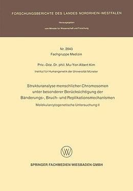 Cover: https://exlibris.azureedge.net/covers/9783/6632/0113/7/9783663201137xl.jpg