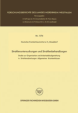 Cover: https://exlibris.azureedge.net/covers/9783/6632/0115/1/9783663201151xl.jpg