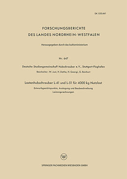 Cover: https://exlibris.azureedge.net/covers/9783/6632/0131/1/9783663201311xl.jpg