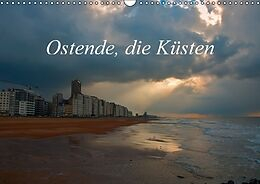 Cover: https://exlibris.azureedge.net/covers/9783/6640/8794/5/9783664087945xl.jpg
