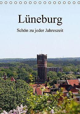 Cover: https://exlibris.azureedge.net/covers/9783/6641/3071/9/9783664130719xl.jpg