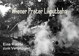 Cover: https://exlibris.azureedge.net/covers/9783/6641/3103/7/9783664131037xl.jpg