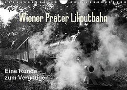 Cover: https://exlibris.azureedge.net/covers/9783/6641/3104/4/9783664131044xl.jpg