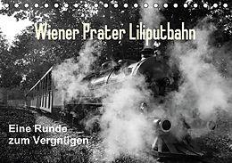 Cover: https://exlibris.azureedge.net/covers/9783/6641/3106/8/9783664131068xl.jpg