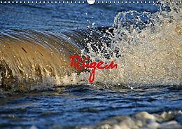 Cover: https://exlibris.azureedge.net/covers/9783/6641/7718/9/9783664177189xl.jpg